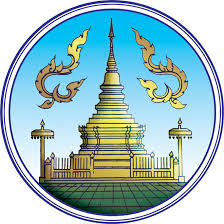 Get to Know Lamphun